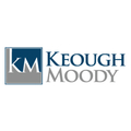 Keough & Moody, P.C. (@kmlegal) Avatar
