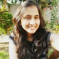 Saumya (@ablaze) Avatar