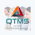 AAA Communications Inc. (@qtmsbyaaacomm) Avatar