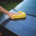 Premier Car Wash (@carvaletingdb) Avatar
