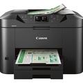 Canon Printer Driver Support (@canonprinterhelpline) Avatar