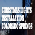 Christmas Lights Installation Colorado Springs (@christmaslights) Avatar