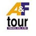A&F TOUR TRAVEL (@aandftourtravel) Avatar