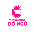 Vuong Quoc Do Ngu (@vuongquocdongu) Avatar