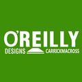 O'Reilly Designs (@designerkitchens) Avatar