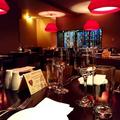 Royal Spice Restaurant (@restaurantkilkenn) Avatar