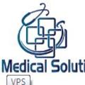 VP Medical Solutions (@vpmedicalsolutions) Avatar