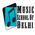Music School of Delhi (@musicschoolofdelhi87) Avatar