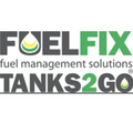 Fuel Fix (@fuelfix) Avatar