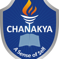 Chanakya Junior College (@chanakyapune) Avatar