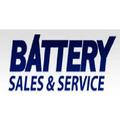 Battery Sales & Service – Chatanooga Battery Store (@batterysalesservice) Avatar