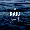 KAIG  (@soundcloudkaig) Avatar