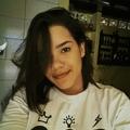 ana  (@awesomeanaluisa) Avatar