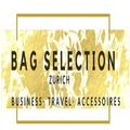 Bag Selection Zurich (@bagselectionzurich) Avatar