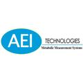 AEI Technologies (@aeitechnologies) Avatar
