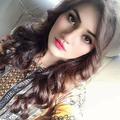 Beauti Singh (@rekha4u) Avatar