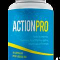 Actionpro (@actionnpro) Avatar