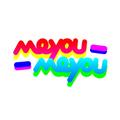 meyou-meyou (@meyou-meyou) Avatar