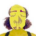 Harper C. Thomas (@harpseeart) Avatar