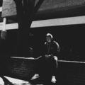 Augustus (@augustussole) Avatar