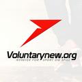 Voluntarynew.org (@voluntarynewsorg) Avatar