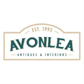 Avonlea Antiques and Interiors (@avonleamall) Avatar