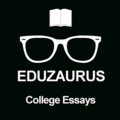 Eduzaurus (@edu_zaurus) Avatar