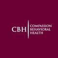 Compassion Behavioral Health (@compassionbehavioralhealth) Avatar