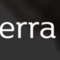 Skyterra Wellness (@skyterrawellness) Avatar