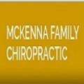 McKenna Family Chiropractic (@drwillmck) Avatar