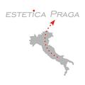 Estetica Praga (@chirurgiaestetica) Avatar
