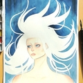 Aurore (@aurore_bandiera) Avatar