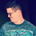 João Demétrio  (@joaodap) Avatar
