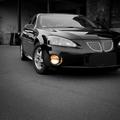 Get Auto Car Loans Auburn CA (@auburnatl) Avatar