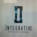 Integrative Physical Therapy and Chiropractic (@integrativeptchiro) Avatar