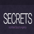 Secrets bachelor party expert in Montreal (@secretsbachelorin) Avatar