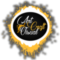 Art Craft visual (@artcraftvisual9) Avatar