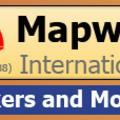 Mapway Movers (@mapwaymover) Avatar