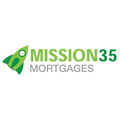 Mission35 Mortgages (@mission35mortgage) Avatar