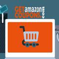 Get Amazon Coupons  (@getamazoncoupon) Avatar