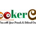 Snooker Cafe (@snookercafe) Avatar