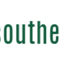 The Southern Institute (@thesoutherninstitut) Avatar