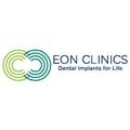 EON Clinics Dental Implants (@eonclinics) Avatar