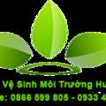Thông cống nghẹt Quận Tân Phú (@thongcongtp) Avatar