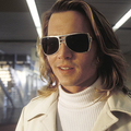 George Jung (@george-jung) Avatar