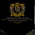 phantomhire (@phantomhires) Avatar