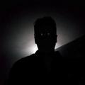 Kristopher Purzycki (@officiousbrick) Avatar