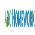 home work (@homework11) Avatar