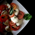 Eros Italian Chef (@eros_italian_chef) Avatar