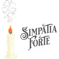Simpatia Forte (@simpatiaforte) Avatar